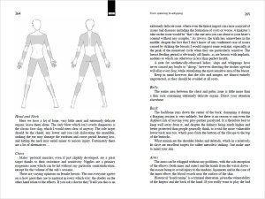 BDSM - Guida per esploratori dell'erotismo estremo (interno 10)