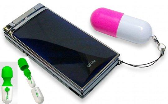 mobile mini denma
