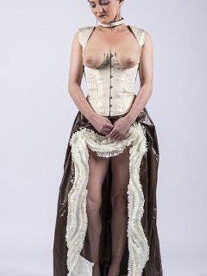 Carnificium O dress