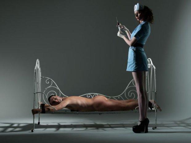 dangerclinical-nurse-peter-coulson