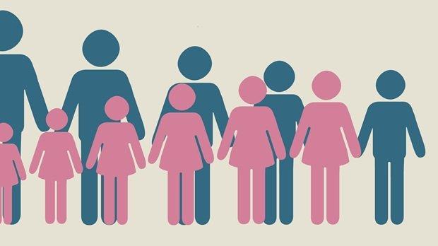 evolving equality