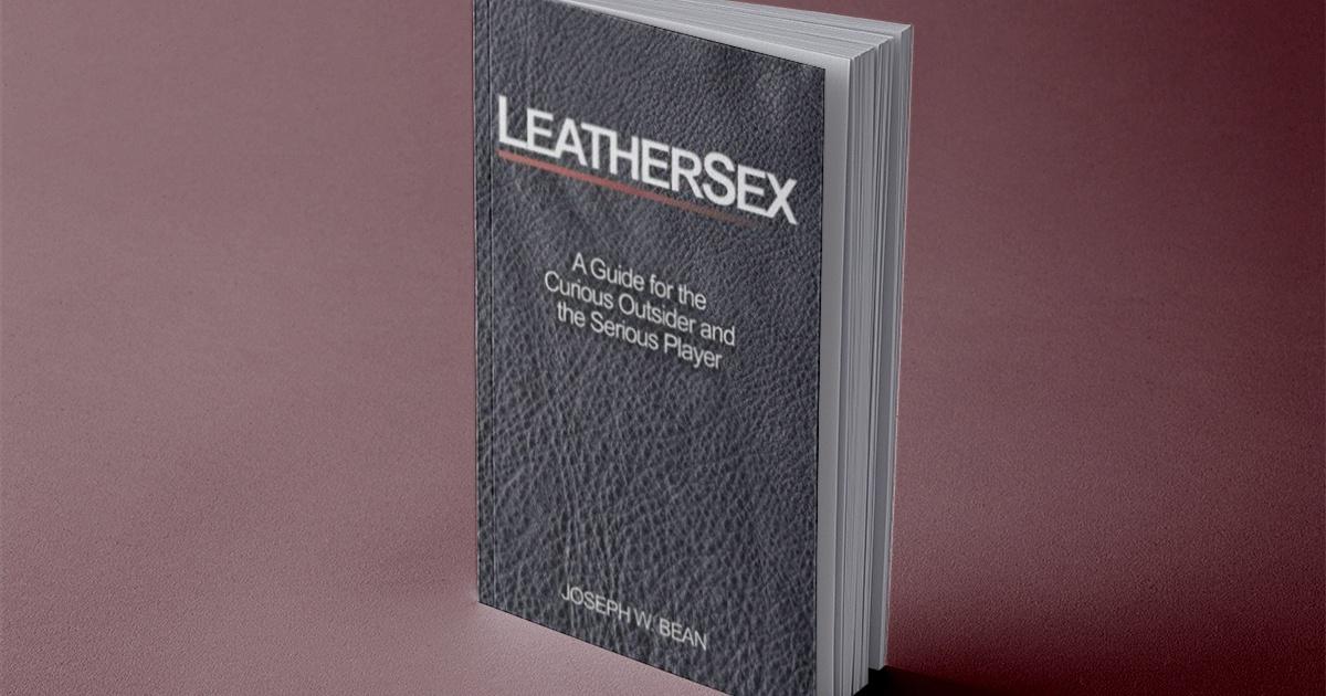 leathersex
