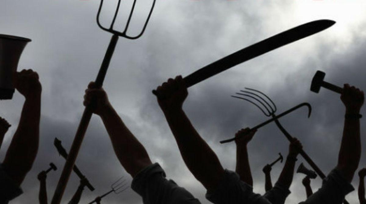 Guerra di logoramento – La strana storia della diatriba in Bicocca