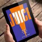 Non si scherza con zio Abdul - La recensione di 'Juice'