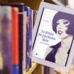 Diario di una McDomina - La recensione di 'La Donna che Picchiava Duro - Diario di una Domina'