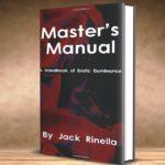 Dove corri, Mr. Rinella? - La recensione di 'The Master's manual'