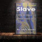 L'amore ai tempi della frusta - La recensione di 'The compleat slave'