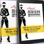 Cuadernos de BDSM - La recensione di BDSM - Guida per esploratori dell'erotismo estremo