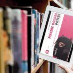 Nel paese dei ciechi... - La recensione di 'Piacere, Dolore, Potere - Un approccio anarchico al sadomasochismo'