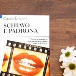 Giallo rosso menopausa - La recensione di 'Schiavo e padrona'