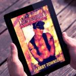 Il manuale per suicidi - La recensione di 'The leatherman's handbook'