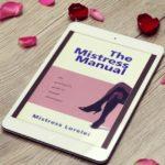 Le brave ragazze vanno in paradiso - La recensione di 'The Mistress manual'