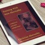 Quel che resta del porno - La recensione di 'Training with Miss Abernathy'