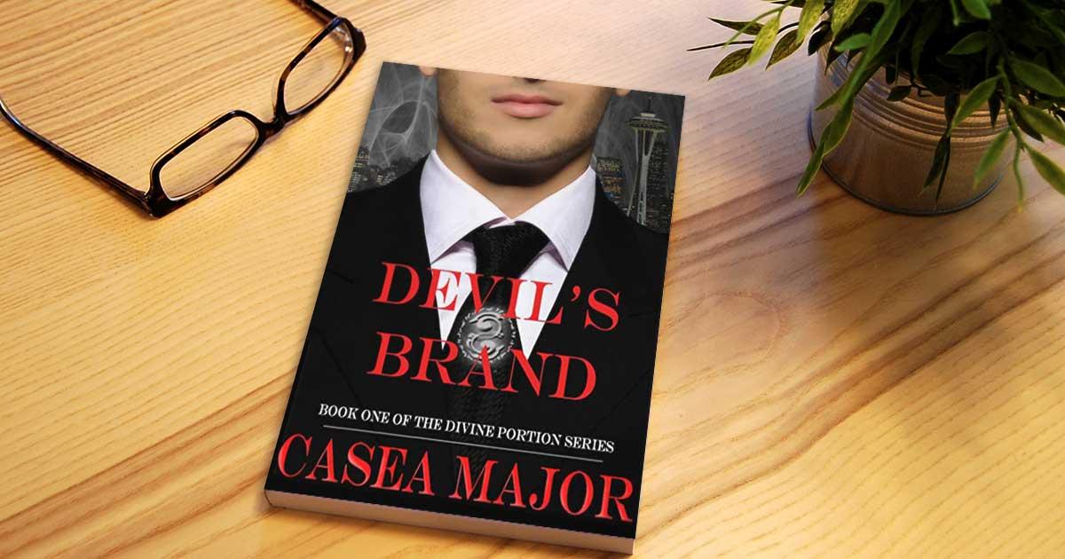 Devil's Brand
