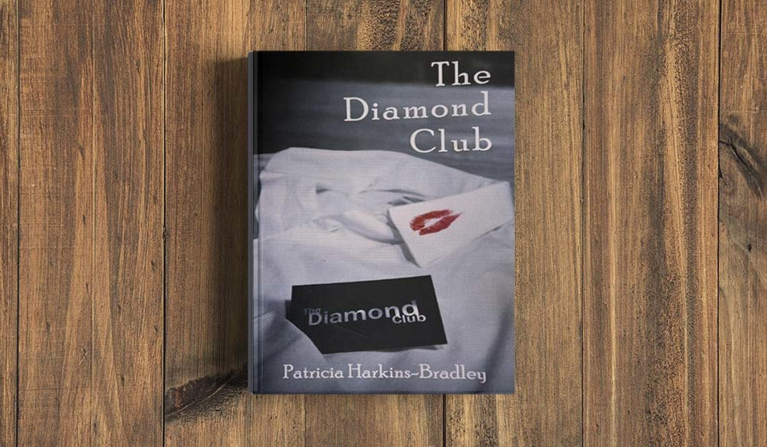 How to create an erotic best seller: The Diamond Club