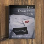 Come creare un best seller erotico: The Diamond Club