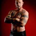 Niche dating, the Buck Angel's way