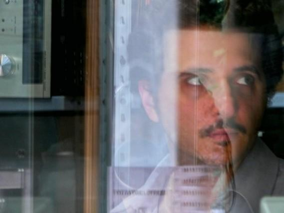 Awareness under trial – The Soter Mulè sentence