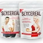 Are Sexcereals the real deal?