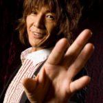 Taka Kato loses magic touch, retires