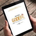 Godere - La sessuologia senza le parti noiose