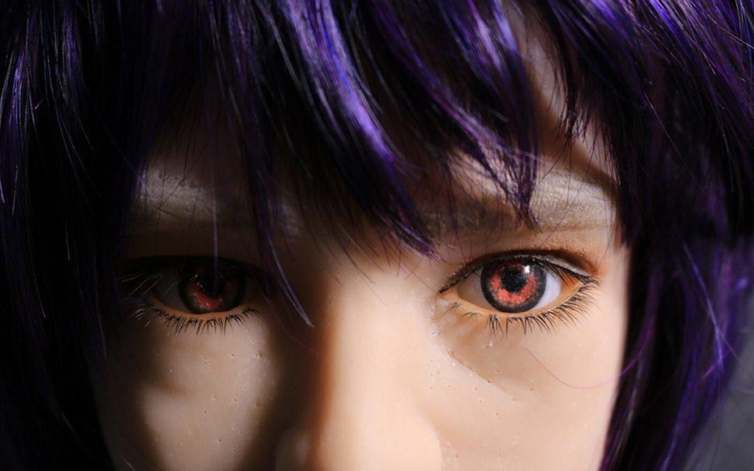The pedophile and the explosive doll – Interview with Fabrizio Quattrini