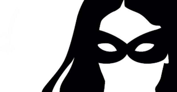 Fiore Avvelenato – La recensione di I love BDSM