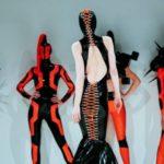 La fluidità di ruoli e generi nel BDSM, la parola ad Ayzad