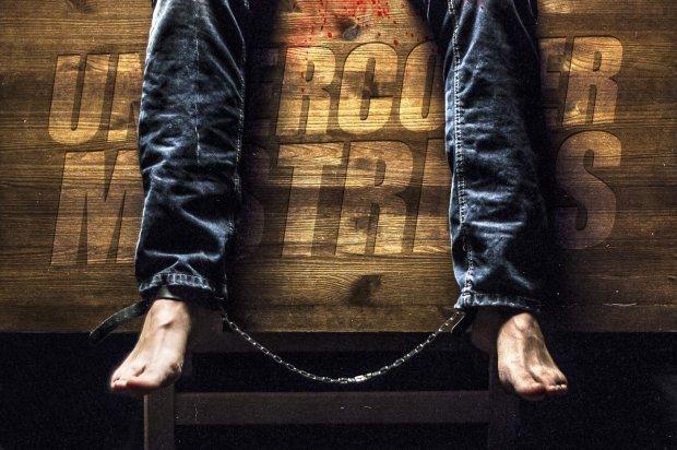 Cinema, eros e pregiudizi – Il caso di Undercover Mistress