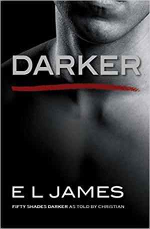 Darker – The only review you need