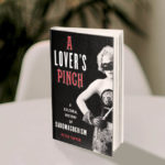 A Lover's Pinch: A Cultural History of Sadomasochism - See true research at work