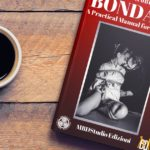 The possibly above-average insufficient bondage guide – The 'Bondage – A practical manual for beginners' review
