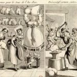 Panico perverso – L'eredità del piqueur
