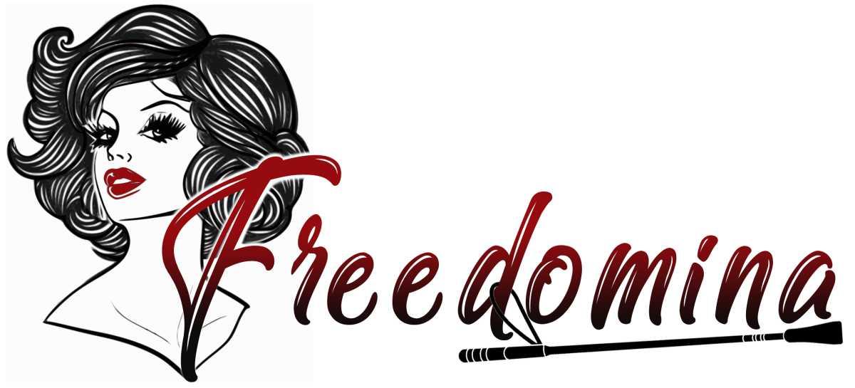 Freedomina