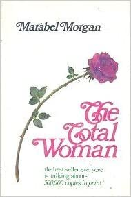 Total woman, the