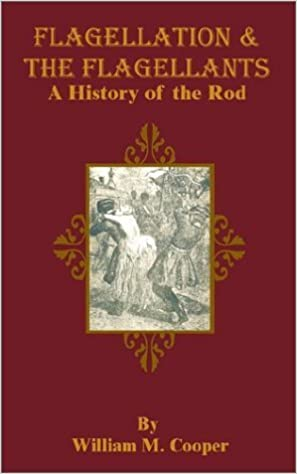 History of the rod, The