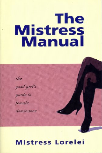 Mistress manual, the