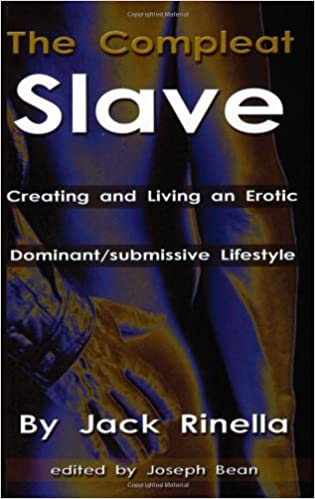 Compleat slave, the