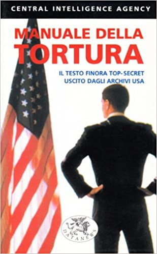 Manuale della tortura
