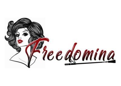 Freedomina (2020- )