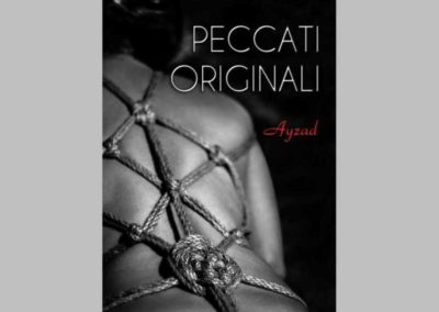 Peccati originali (Original Sins)
