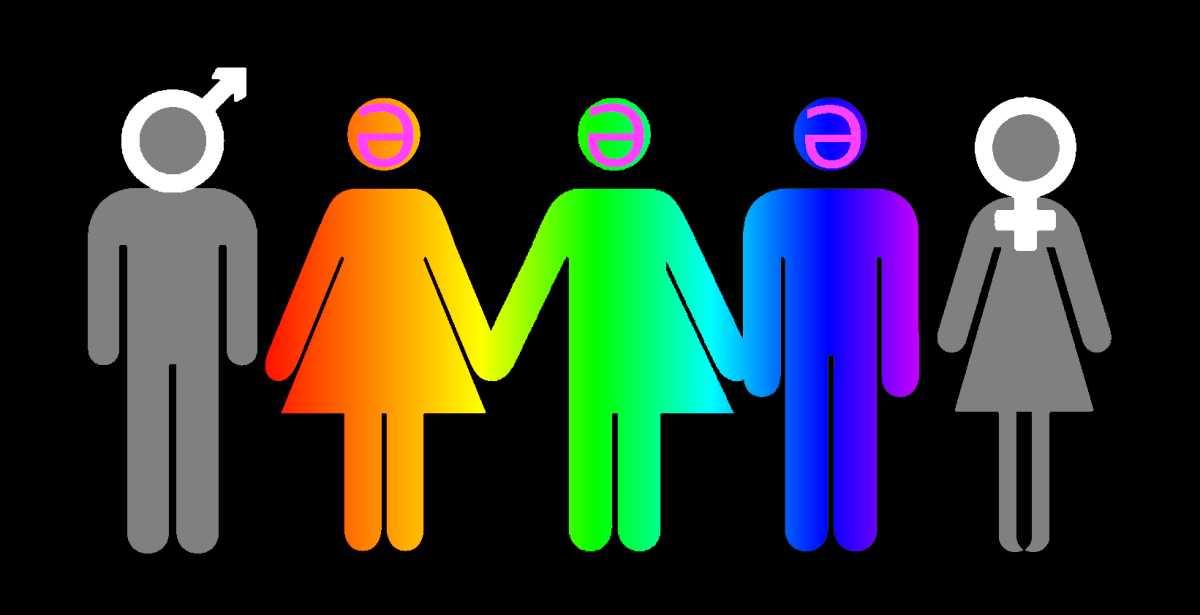 schwa inclusiva