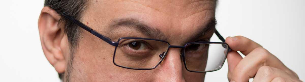 Ayzad eyes