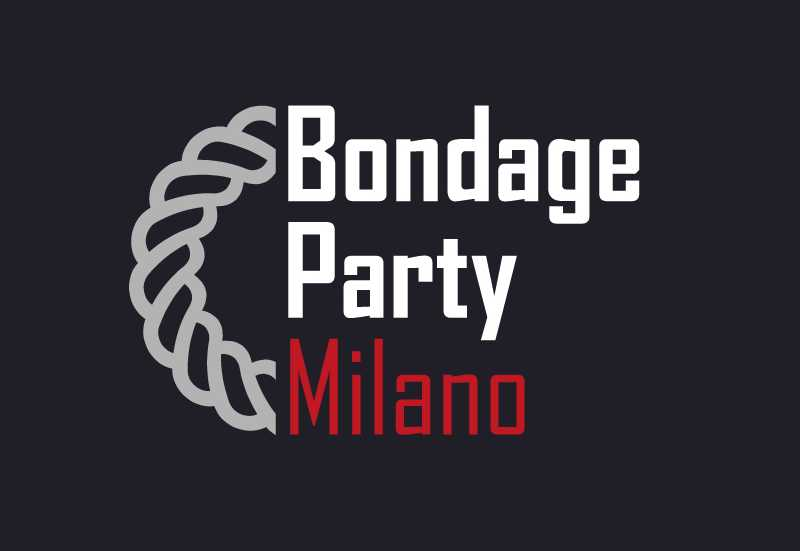 Bondage Party Milano (2020-)