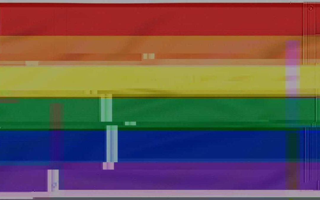 Dov'è il mio Pride?