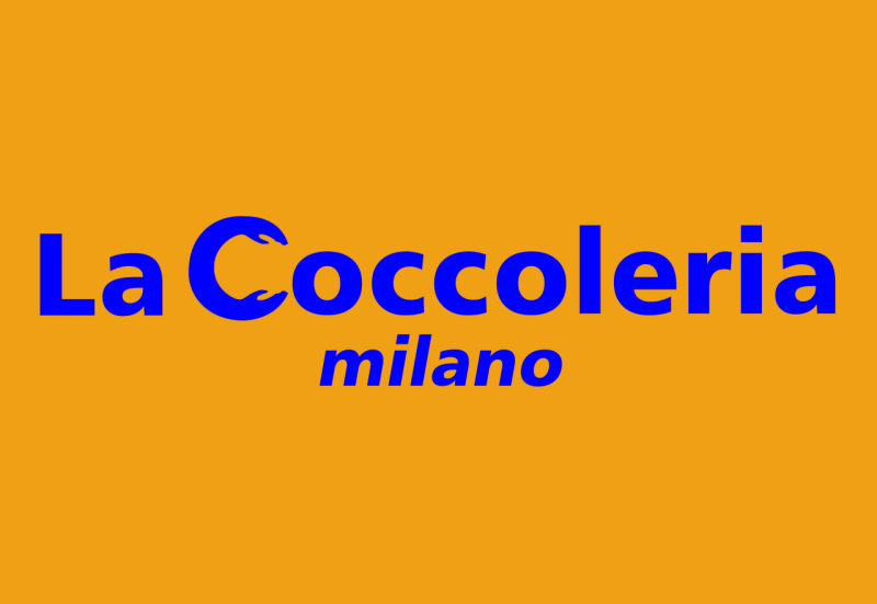 La Coccoleria di Milano