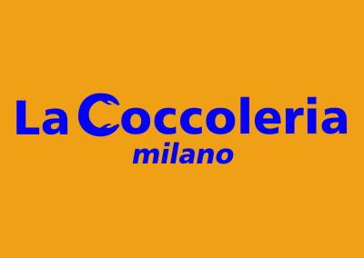 La Coccoleria (2021 -)