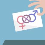 Politica e sessualità consapevole - Intervista con Stefano Bucello