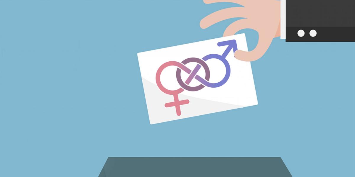 politica e sessualità consapevole
